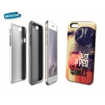 Skinzone Tough Case STA0006CAT pro iPhone 6/6S, APP-IPH6STA0006CAT-D