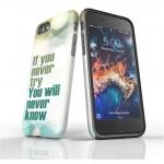 Skinzone Tough Case STA0008CAT pro iPhone 6/6S, APP-IPH6STA0008CAT-D