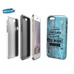 Skinzone Tough Case STA0034CAT pro iPhone 6/6S, APP-IPH6STA0034CAT-D