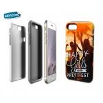 Skinzone Tough Case STA0038CAT pro iPhone 6/6S, APP-IPH6STA0038CAT-D