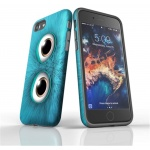 Skinzone Tough Case CRA0003CAT pro iPhone 6/6S Plus, APP-IPH6PCRA003CAT-D