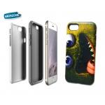 Skinzone Tough Case CRA0005CAT pro iPhone 6/6S Plus, APP-IPH6PCRA005CAT-D
