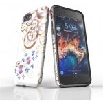 Skinzone Tough Case CRE0004CAT pro iPhone 6/6S Plus, APP-IPH6PCRE004CAT-D