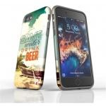 Skinzone Tough Case STA0018CAT pro iPhone 6/6S Plus, APP-IPH6PSTA018CAT-D