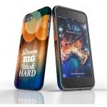 Skinzone Tough Case STA0030CAT pro iPhone 6/6S Plus, APP-IPH6PSTA030CAT-D