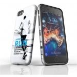 Skinzone Tough Case JUR0005CAT pro iPhone 7, APP-IPH7JUR0005CAT-D