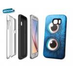 Skinzone Tough Case CRA0003CAT pro Galaxy S6, SAM-G920CRA0003CAT-D
