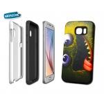 Skinzone Tough Case CRA0005CAT pro Galaxy S6, SAM-G920CRA0005CAT-D