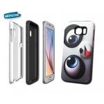Skinzone Tough Case CRA0015CAT pro Galaxy S6, SAM-G920CRA0015CAT-D