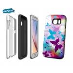 Skinzone Tough Case FLO0017CAT pro Galaxy S6, SAM-G920FLO0017CAT-D