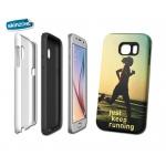 Skinzone Tough Case JUR0002CAT pro Galaxy S6, SAM-G920JUR0002CAT-D