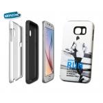 Skinzone Tough Case JUR0005CAT pro Galaxy S6, SAM-G920JUR0005CAT-D