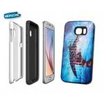 Skinzone Tough Case JUR0007CAT pro Galaxy S6, SAM-G920JUR0007CAT-D