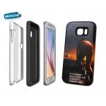 Skinzone Tough Case JUR0010CAT pro Galaxy S6, SAM-G920JUR0010CAT-D