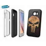 Skinzone Tough Case SKU0027CAT pro Galaxy S6, SAM-G920SKU0027CAT-D