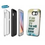 Skinzone Tough Case STA0008CAT pro Galaxy S6, SAM-G920STA0008CAT-D