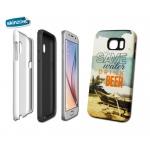 Skinzone Tough Case STA0018CAT pro Galaxy S6, SAM-G920STA0018CAT-D