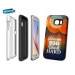 Skinzone Tough Case STA0030CAT pro Galaxy S6, SAM-G920STA0030CAT-D
