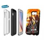 Skinzone Tough Case STA0038CAT pro Galaxy S6, SAM-G920STA0038CAT-D