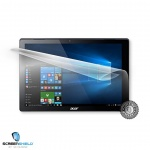 Screenshield™ Acer Aspire Switch Alpha 12, ACR-ASWAL12-D