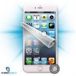 Screenshield™ Apple iPhone 6 plus ochrana displeje, APP-IPH6P-D