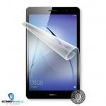 Screenshield HUAWEI MediaPad T3 8.0 folie na displej, HUA-MEPADT3-D