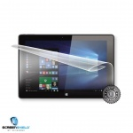 Screenshield UMAX VisionBook 10Wi-S folie na displej, UMA-VB10WIS-D