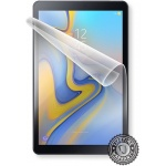 Screenshield SAMSUNG T595 Galaxy Tab A 10.5 folie na diplej, SAM-T595-D