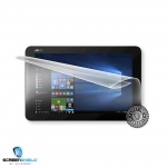 Screenshield ASUS Transformer Mini T103HAF folie na displej, ASU-T103HAF-D