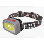Emos LED čelovka CREE XPG LED + COB LED (P3531), 1441233110