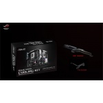 asus X399-COOLING KIT, 90MC0710-M0UAY0