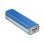 TRUST Primo PowerBank 2200 - blue, 21222