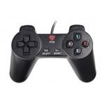 Natec Gamepad Genesis P10, PC, NJG-0462