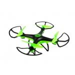 Natec Dron UGO Fen 2.0, VGA kamera, automatická stabilizace výšky, automatický vzlet a přistání, UDR-1213