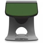 Clingo Universal Tablet Stand - držák na tablet, 07014