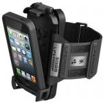 BELKIN LifeProof bicepsový držák pro iPhone4/4S, 1050