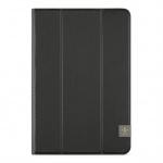 BELKIN Trifold Folio pro iPad mini 4/3/2 mini čern, F7N323btC00