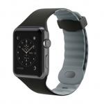 BELKIN Apple watch Sports řemínek, 38mm,černý, F8W729btC00
