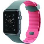 BELKIN Apple watch Sports řemínek, 38mm,crntn, F8W729btC01