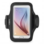 BELKIN Samsung S7 Slimfit armband - black, F7M008BTC00