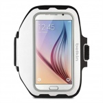 BELKIN Samsung S7 Sportfit plus armband - pink, F7M007BTC01