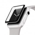 BELKIN Apple Watch Series 2,3, 42mm, Ultra Curve, F8W840vf-p1