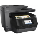 HP OfficeJet Pro 8725 All-in-One, M9L80A#625