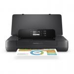 HP Officejet 202 Mobile Printer, N4K99C#A82