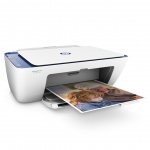 HP DeskJet 2630 All-in-One, V1N03B#BHE