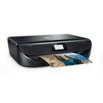 HP DeskJet IA 5075 All-in-One Printer, M2U86C#A82