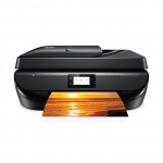 HP DeskJet IA 5275 All-in-One Printer, M2U76C#A82