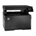 HP LaserJet Pro M435nw, A3E42A#B19