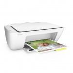 HP Deskjet IA 2130, F5S40B#BHE