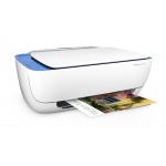 HP Deskjet IA 3635, F5S44C#A82